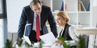 Why Settling Personal Injury Cases Can Take a Long Time, Chariton, Iowa