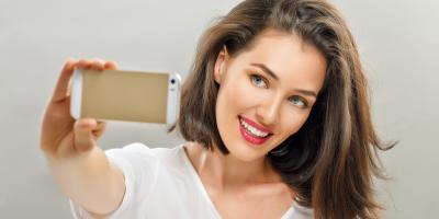 4 of the Most Popular Cosmetic Dentistry Procedures, Hamilton, Ohio