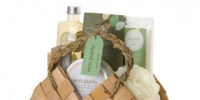 Salon-Quality Body Care Products & Home Decor Accessories at Charley Gifts World, Chicago, Illinois