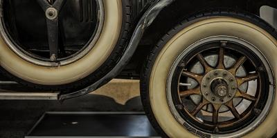 FAQ About Antique Cars, Charlotte, North Carolina