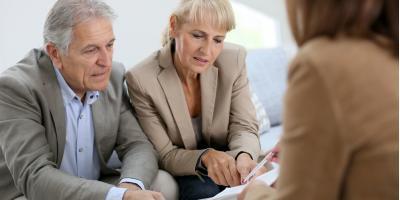 3 Common Bankruptcy Myths Busted, Charlotte, North Carolina