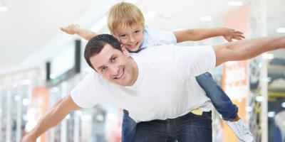 How to Obtain Guardianship of a Child, Charlotte, North Carolina