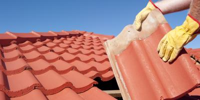 3 Tips for Extending the Life Expectancy of Your Roof, Charlotte, North Carolina