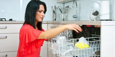 3 Benefits of Installing a Water Softener, Charlotte, North Carolina