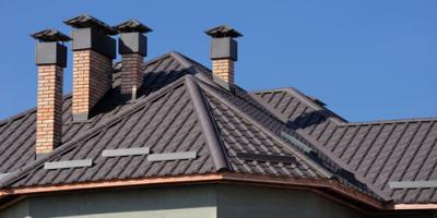 3 Dangers of Skipping Your Chimney Cleaning, Resaca, Georgia
