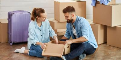 4 Tips for Buying Your Next House, 4, Tennessee