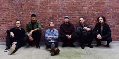 Umphrey's McGee Comes to The Signal on August 8th!, 4, Tennessee