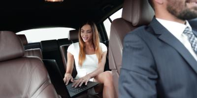 5 Qualities That Makes the Best Chauffeurs, Bronx, New York