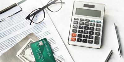 3 Peak Seasons for Payday Loans, Checotah, Oklahoma