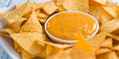 3 Ways You Can Use Wisconsin's Best Cheddar Cheese, Luxemburg, Wisconsin