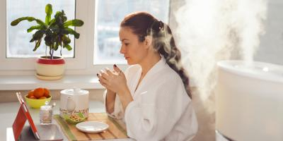 3 Tips to Avoid Dry Skin This Winter, Weatogue, Connecticut