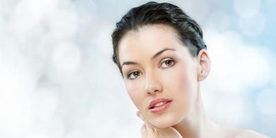 3 Things You Can Do to Prepare for a Chemical Face Peel, Weatogue, Connecticut