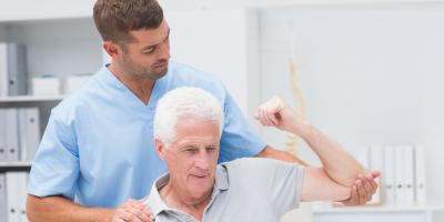 How to Find the Right Physical Therapist for Your Needs, Cherokee Village, Arkansas