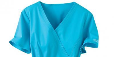 Uniform Show - Madison Health&Rehab Tues. 2/28!, Richmond, Kentucky