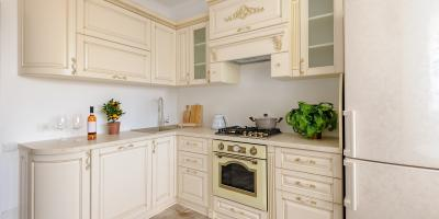 5 Ways to Prepare for Kitchen Remodeling, Cheshire Village, Connecticut