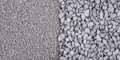 3 Things to Consider When Choosing Gravel, Chester, California
