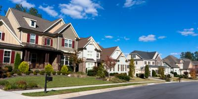 Real Estate Experts Share 3 Tips on Researching a Neighborhood Before Buying a Home, Chesterfield, Missouri