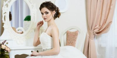 Look Your Best on the Big Day With Red Light Therapy, Chesterfield, Missouri