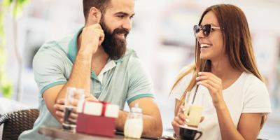 3 Dating Tips from Your Executive Matchmaker, Houston, Texas
