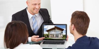 3 Tips for Getting the Most Out of Your Real Estate Listings, Chicago, Illinois