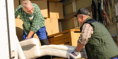 FAQ About Junk Removal, Chicago, Illinois