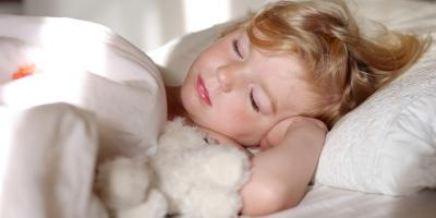 3 Child Care Tips for Little Ones Who Struggle With Nap Time, Newport-Fort Thomas, Kentucky