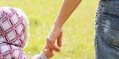 Child Custody vs. Legal Guardianship: An Attorney Explains, LaFayette, Georgia