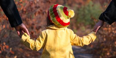 3 Parenting Tips for Navigating Shared Child Custody, Torrington, Connecticut