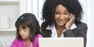 3 Facts You Should Know About Child Custody Laws in North Carolina, Wadesboro, North Carolina