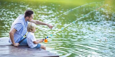 What You Need to Know About Child Custody, Elizabethtown, Kentucky