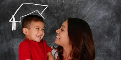 Tips for Preparing Your Child to Move From Preschool to Kindergarten , Honolulu, Hawaii