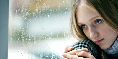 4 Times When Children's Counseling Can Help  , Juneau, Alaska