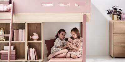 3 Mistakes to Avoid When Decorating a Child's Room, Honolulu, Hawaii