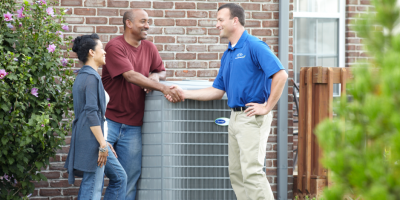 4 Reasons to Change Your HVAC Filter Regularly, Chillicothe, Ohio