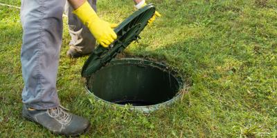 What You Need to Know About Septic Systems, Chillicothe, Ohio