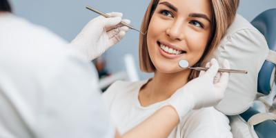 How Is Periodontitis Treated?, Chillicothe, Ohio