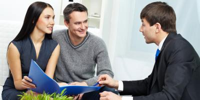 3 Tips for First-Time Life Insurance Buyers, Chillicothe, Ohio