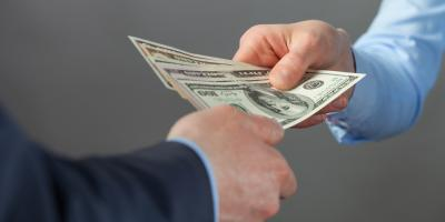 Chllicothe Loan Specialist Lists 3 Ways to Get Fast Cash in an Emergency, Chillicothe, Ohio