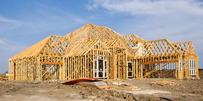 3 Money-Saving Tips When Building a New Home, Chillicothe, Ohio