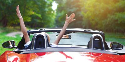 4 Ways Hot Weather Affects Your Auto Repair & Maintenance Needs, Chillicothe, Ohio