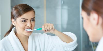 Why Is Dental Hygiene Important?, Chillicothe, Ohio