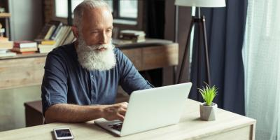 3 Tips for Productively Managing Remote Workers, Chillicothe, Ohio