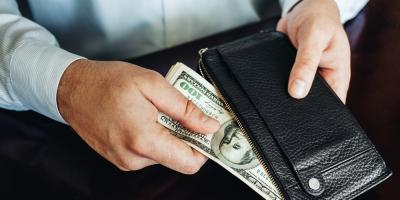 5 Questions to Ask Before Getting a Loan, Chillicothe, Ohio