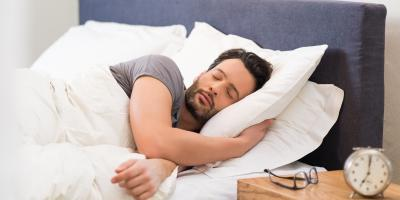 3 Benefits of a Night Guard for Your Teeth, Chillicothe, Ohio