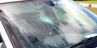 4 FAQ About Windshield Auto Glass, Chillicothe, Ohio