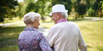 What to Expect on Your First Day at a Senior Living Facility, Chillicothe, Ohio