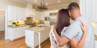 4 Benefits of a Custom Home, Chillicothe, Ohio