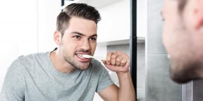 A Brief Guide to Gum Disease, Chillicothe, Ohio