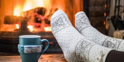 4 Preparation Tips to Follow Before Chimney Cleaning This Winter, Hempstead, New York