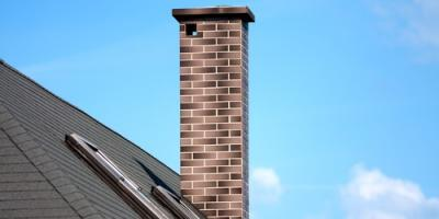4 Signs Your House Needs Chimney Repair, Irondequoit, New York